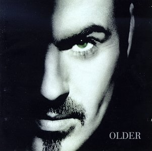 George Michael - Older & Upper Disc 2 - Zortam Music