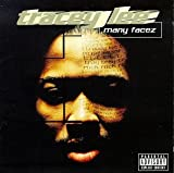 Cover de Many Facez