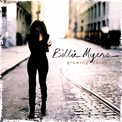 Billie Myers - Growing Pains - Zortam Music