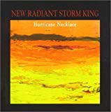 New Radiant Storm King - Hurricane Necklace
