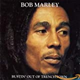 Pochette de l'album pour Bustin' Out of Trenchtown