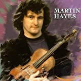 Album cover for Martin Hayes