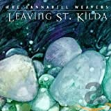 Capa de Leaving St Kilda