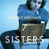 Capa do álbum 7 Sisters