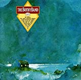 1975: The First Album (The Bothy Band)