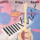 The Breakup Song (They Don'... - Greg Kihn Band