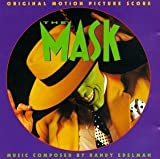 Cover de The Mask