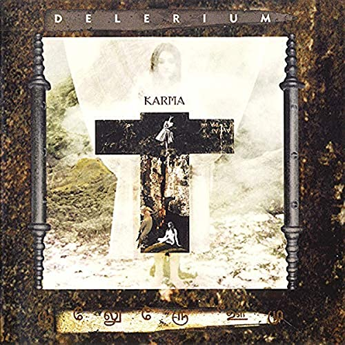 Delerium - Best of Buddha (Disc 2) - Zortam Music