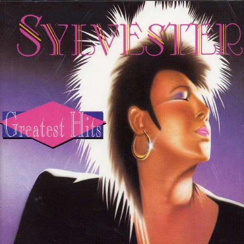 Sylvester - Greatest Hits