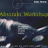 Capa de Abstrakt Workshop