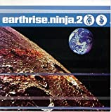 Album cover for Earthrise.Ninja.2 (disc 1)