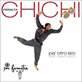Album cover for Pa' otro la'o