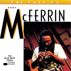 Bobby Mcferrin Total Pack [albums, duets, videos etc] preview 10