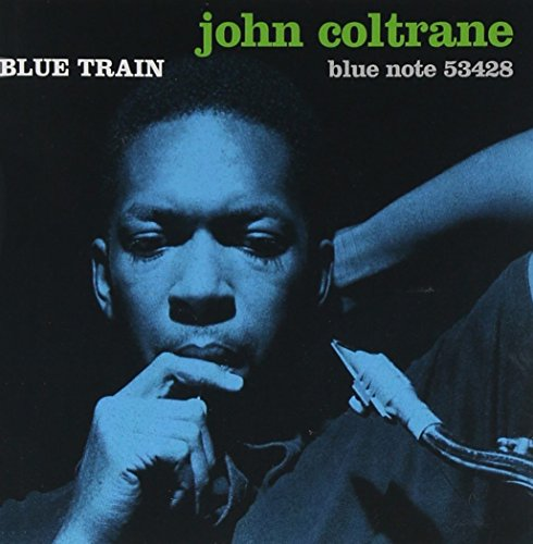"Read ""The Ultimate Blue Train"" reviewed by"