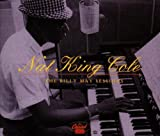 >NAT KING COLE - These Foolish Things (Remind Me Of You)