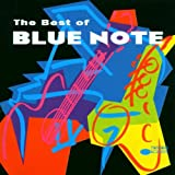 Albumcover für Best of Blue Note (disc 1)