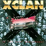 >X CLAN - A Day Of Outrage, Operation Snatchback