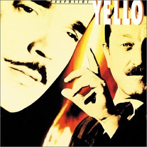 Yello - 33 Jahre Schweizer Hitparade Single Charts, Volume 1 - Zortam Music