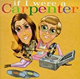 Various Artists - If I Were a Carpenter