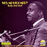 Wes Montgomery: Encores, Vol.1: Body & Soul