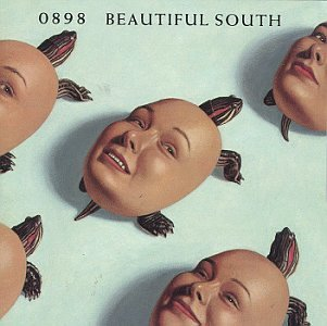Beautiful South - When I
