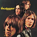 Capa de The Stooges (disc 2)
