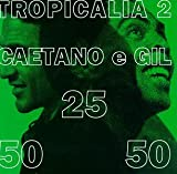 Cover of TROPICALIA 2