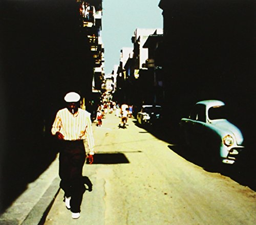 Buena Vista Social Club - Buena Vista Social Club - Zortam Music