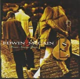 Honor Among Thieves - Edwin Mccain