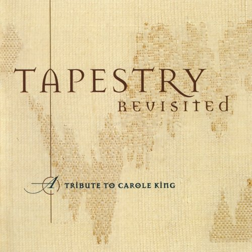 Tapestry Revisited - A Tribute To Carole King compilation