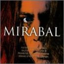 Album cover for Mirabal (Alter-Native)
