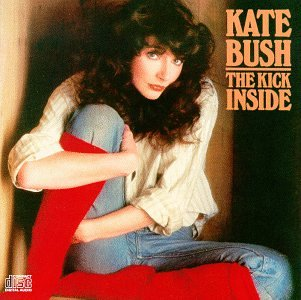 Kate Bush - Kate Party - Zortam Music