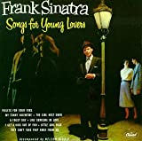The Girl Next Door - Frank Sinatra