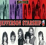 album art to Jefferson Starship / Starship: A Retrospective