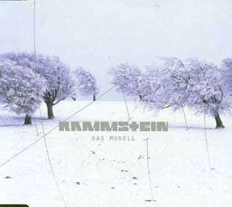 Rammstein - Single Lied - Lyrics2You
