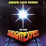 The New Starlight Express (1992 London revival cast)