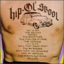 Capa do álbum Hip-Ol' Skool
