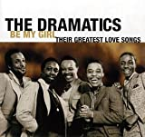 Welcome Back Home - Dramatics