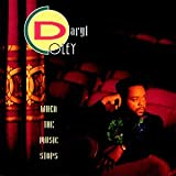 Daryl Coley - When the Music Stops
