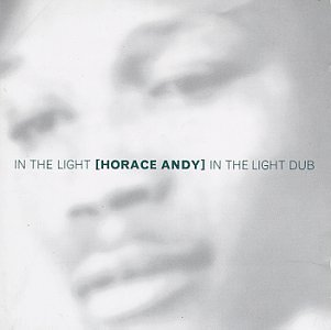 In the Light/In the Light Dub