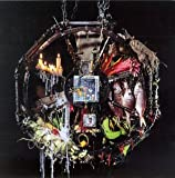 Cover of Heart of the Congos (disc 1)