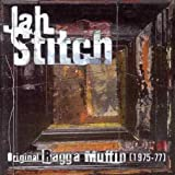 Cover von Original Ragga Muffin (1975 -77)