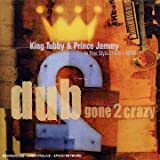 Cover von Dub Gone 2 Crazy