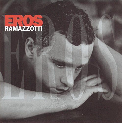 Eros Ramazzotti - Nostalgie Summer Party (2013) CD1 - Zortam Music