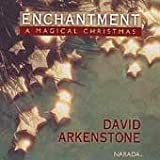 Pochette de l'album pour Enchantment: A Magical Christmas