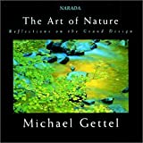 Albumcover für The Art of Nature: Reflections on the Grand Design