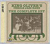 Album cover for Complete Set