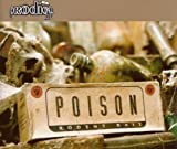 Thumbnail of Rat Poison