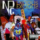 Exodus/New Power Generation