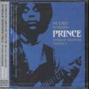 Cover von Symbolic Beginning (feat. Prince) (disc 1)